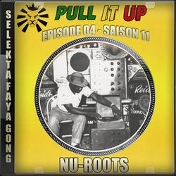 Pull It Up - Episode 04 - S11