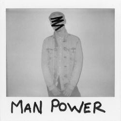 BIS Radio Show #726 with Man Power
