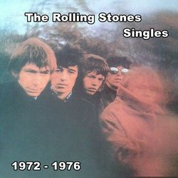 The Rolling Stones shows   Mixcloud