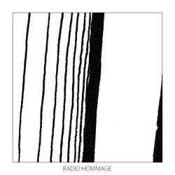 Radio Hommage #27 - Monkey Safari