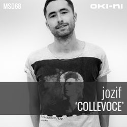 COLLEVOCE by jozif