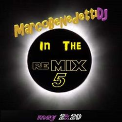 In The ReMix 5