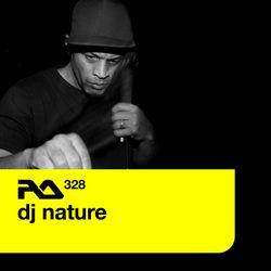RA.328 DJ Nature