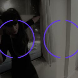 Dummy Mix 261 // Laura Clock