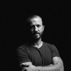 Colin Stetson – guest session (10.25.18)