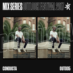 Conducta - Outlook 2017 Mix Series #5