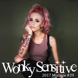 2017 Mixtape #39