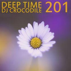 Deep Time 201 [ua-ru]