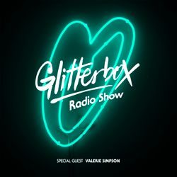 Glitterbox Radio Show 043: w/ Valerie Simpson