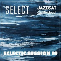 Eclectic session 10