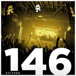 Monstercat Podcast Ep. 146