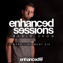 Enhanced Sessions 393 with Element Six