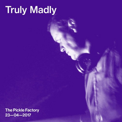 OSM 021 - Truly Madly
