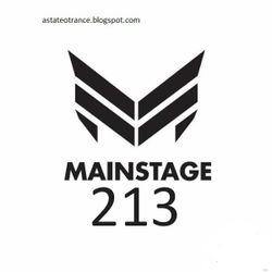 W&W - Mainstage 213.