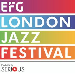 This week, Ian Shaw takes you on the first of two trips around the London Jazz Festival.