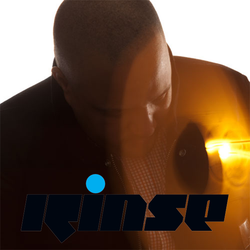 The Aptitude Show November 2011 - Rinse FM