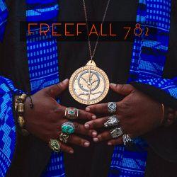 FreeFall 782