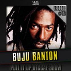 Pull It Up Show - Episode 03 (Saison 3)