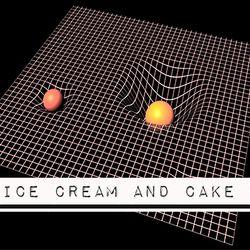 The Ice Cream and Cake Show 007