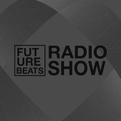 Future Beats Radio Show S02E04