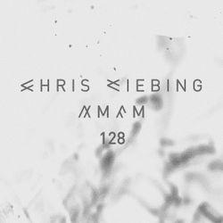 am/fm | 128