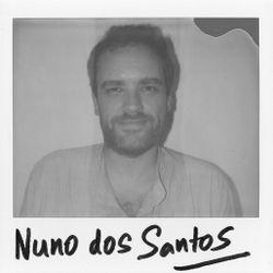 BIS Radio Show #749 with Nuno Dos Santos