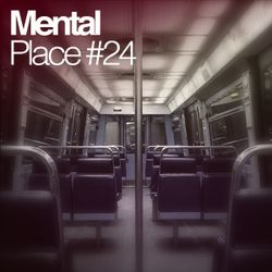 Mental Place #24