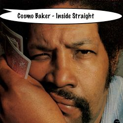 Cosmo Baker - Inside Straight