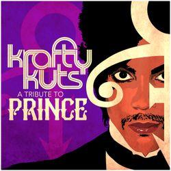 Krafty Kuts Presents - A Tribute To Prince