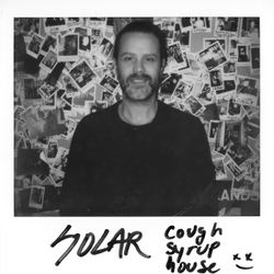 BIS Radio Show #826 with Solar