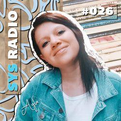 SyS Radio EP 26