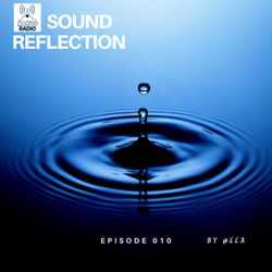 Sound Reflection 010- New Dimension