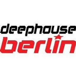 René & Bacus ~ Volume 148 (DEEP BERLIN TOKYO HOUSE) (Mixed 11TH OCT 2014)