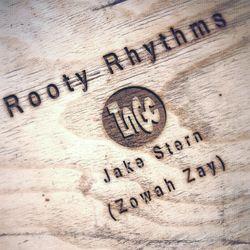 Rooty Rhythms
