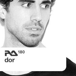 RA.180 Dor