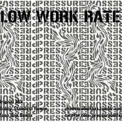 Bassline Revolution #32 - Messy Future Guest Mix - 12.10.13