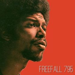 FreeFall 795