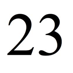 Skitzophonic #23