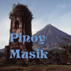 Pinoy Musik