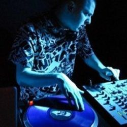 Bass Drugs And Festivals Rattus Rattus Outlook Mix