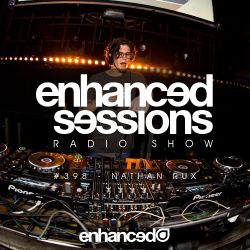 Enhanced Sessions 398 with Nathan Rux