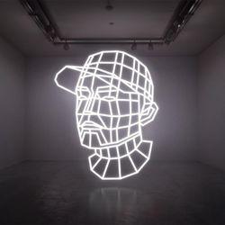 DJ Shadow Mix | SCV Podcasts 146