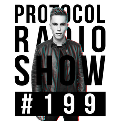 Nicky Romero - Protocol Radio #199