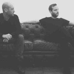 Germany Calling- Nick Galemore & Edouard Meen DJ mix