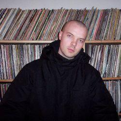 DJ MK - KISS FM SATURDAY NIGHT 2004