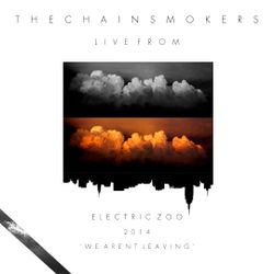 The Chainsmokers Live @ Electric Zoo 8.31.2014