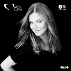 Rondo presents Miss Luna - Ibiza