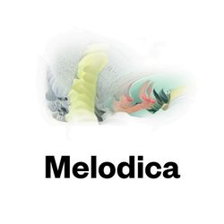 Melodica 13 March 2017