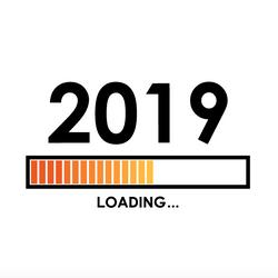 Nerd New Year 2019 - Part 4 of 7 (Lush)