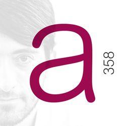 abstrait 358